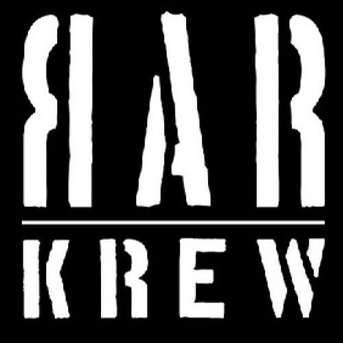 (RAR)-KREW's avatar