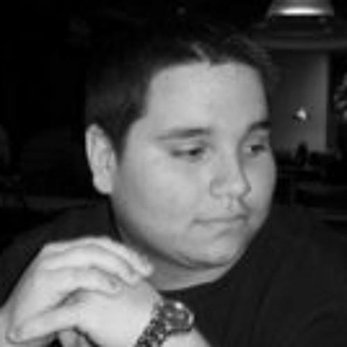 Daniel Paniagua's avatar