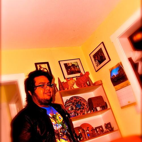 Lepurpl3's avatar
