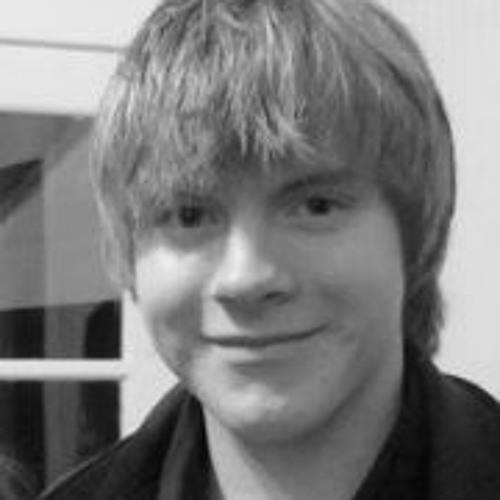 johnnytwotimer's avatar