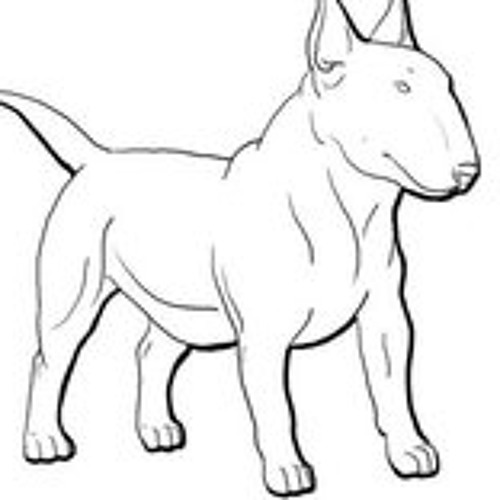PsyGaja's avatar