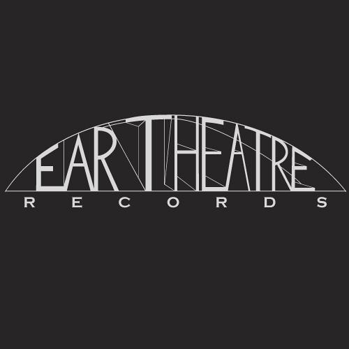 Ear Theatre's avatar