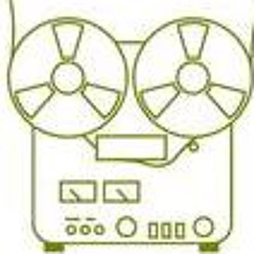sunkingstudios's avatar