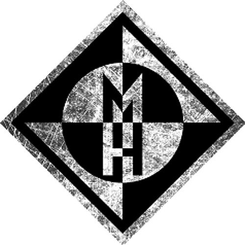 MachineHead1's avatar