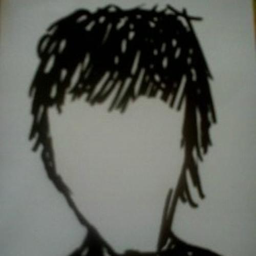 OciR S's avatar