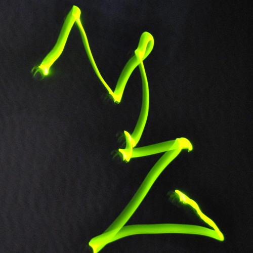 Mazux's avatar