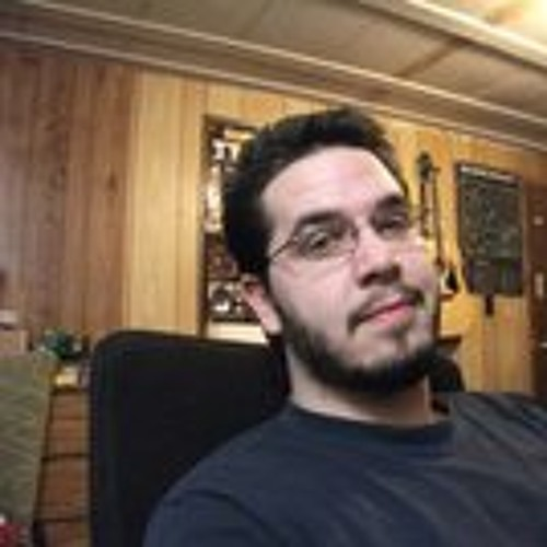 Peeter_Tape's avatar