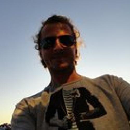 Dj Bergamo's avatar