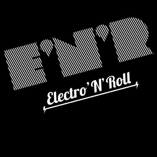ENR rec. ElectroNRoll's avatar