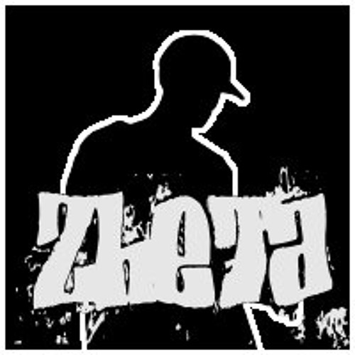 DfuckZheta's avatar