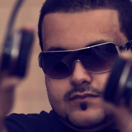 DJ NIMA SD's avatar