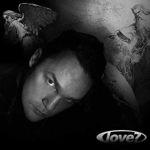 Love?'s avatar