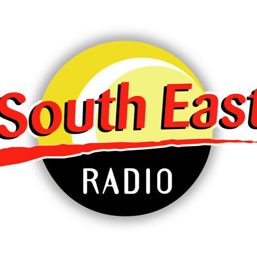 South East Radio's avatar