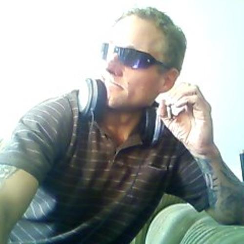 FeiNKl@nG's avatar