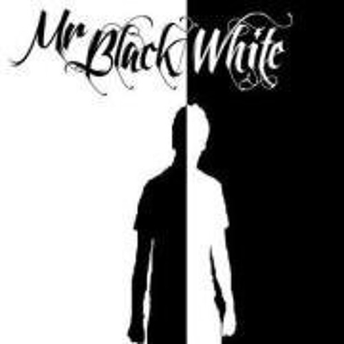 Mr Black White's avatar