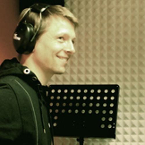 KH_Studio_Drummer's avatar