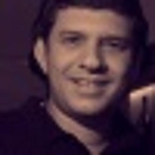 cubaditmaturin's avatar