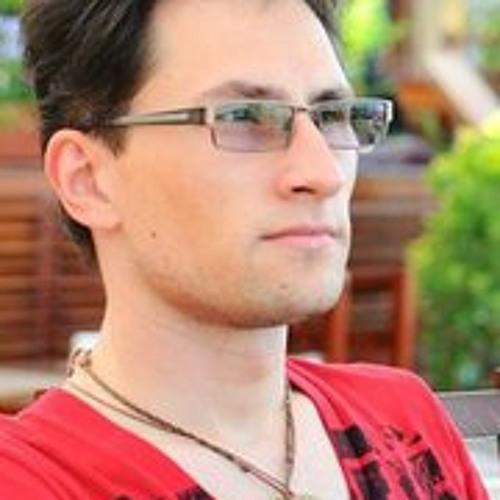 Foto VladCiubotariu's avatar