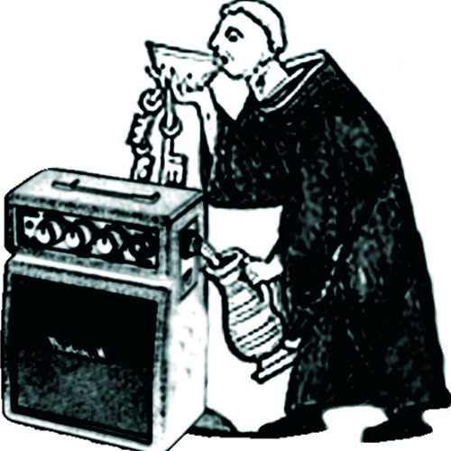 Electric Monk (FI)'s avatar