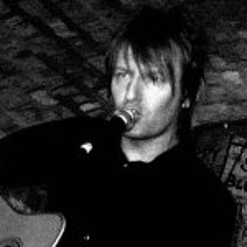 Simon Bristoll's avatar