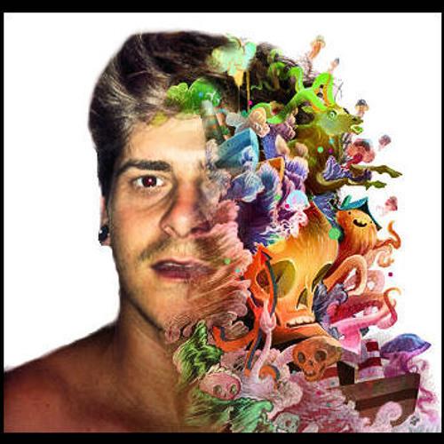 JoseMcfly's avatar