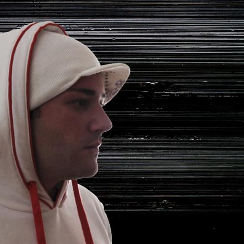 LowNoise's avatar