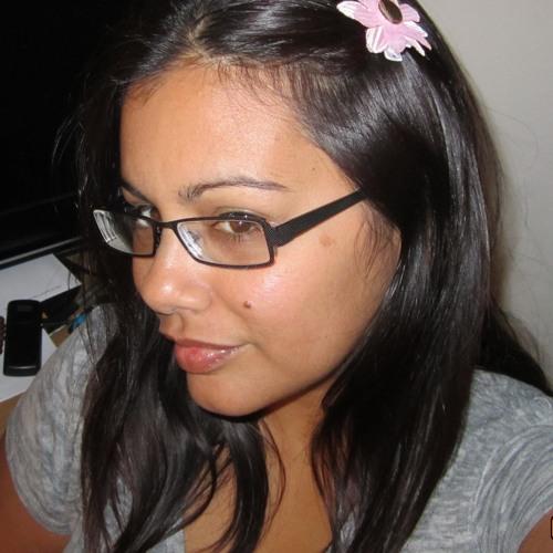 ZenExpressions's avatar