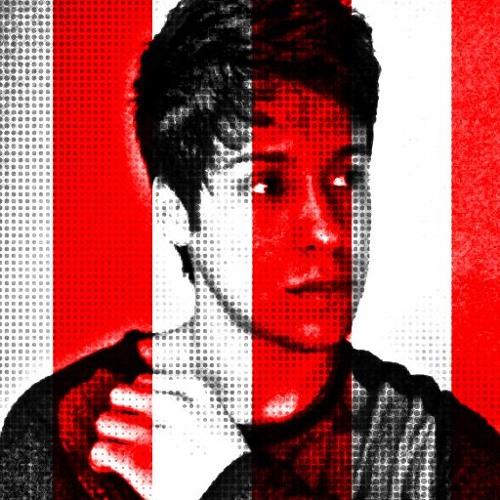 Gabriel Fernandes's avatar
