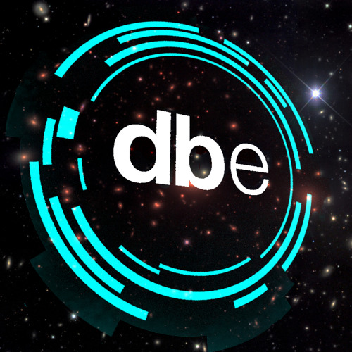 Dub Boro Events's avatar