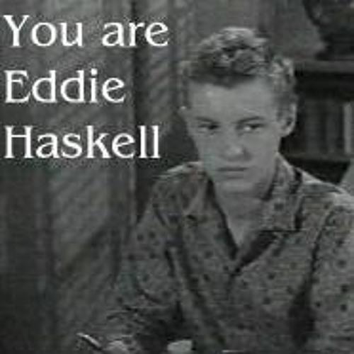 eddiehaskell's avatar