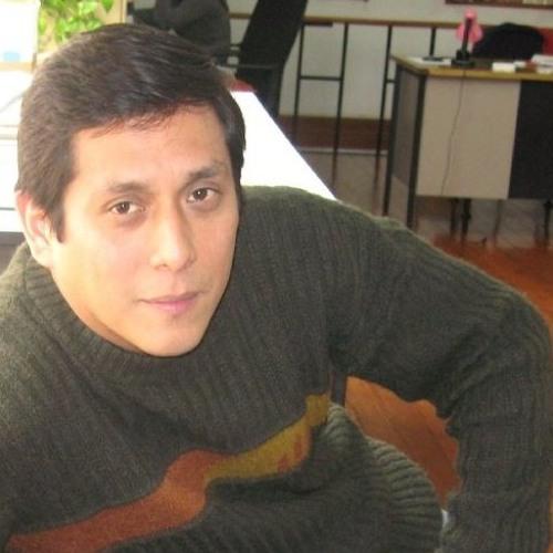 pepeleo1's avatar