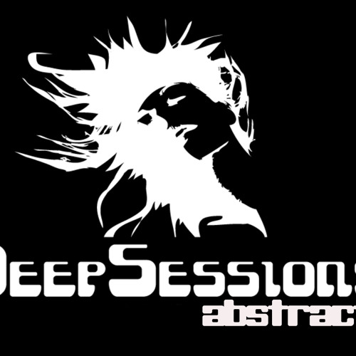 Deepsessions Abstract's avatar