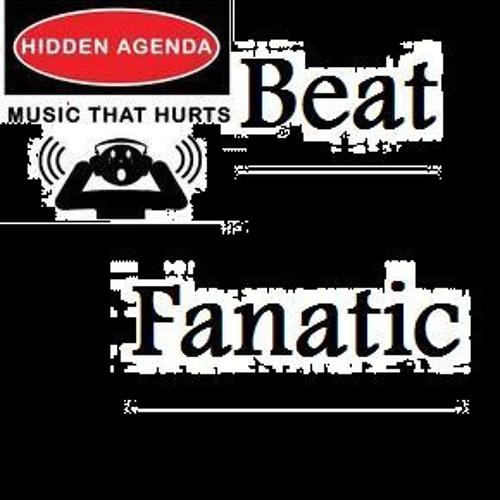 Beat Fanatic Music's avatar