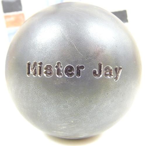 MisterJAy's avatar