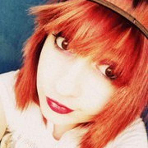 Kayla Marie 7's avatar