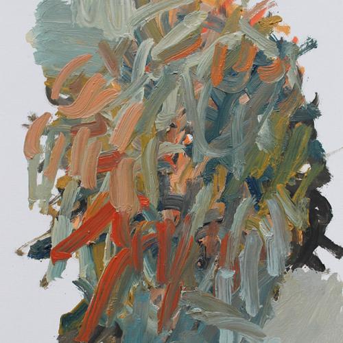 daviddipre's avatar
