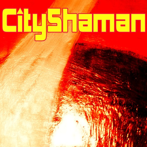 CityShaman's avatar