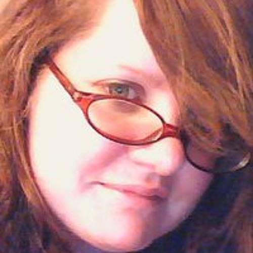 Sami H's avatar