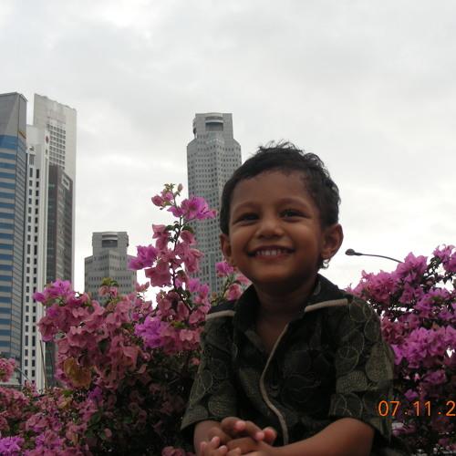 haisathaq's avatar