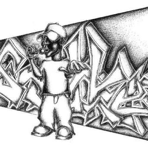 P.K Beatz's avatar