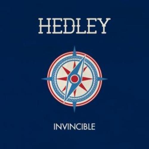 Hedley- Beautiful