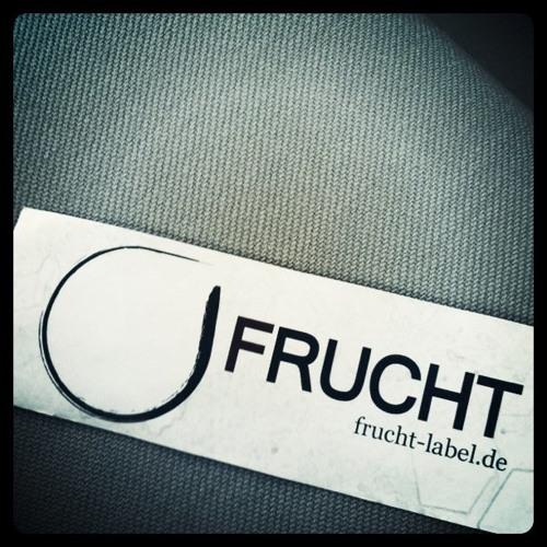 FRUCHT SUPPORT's avatar