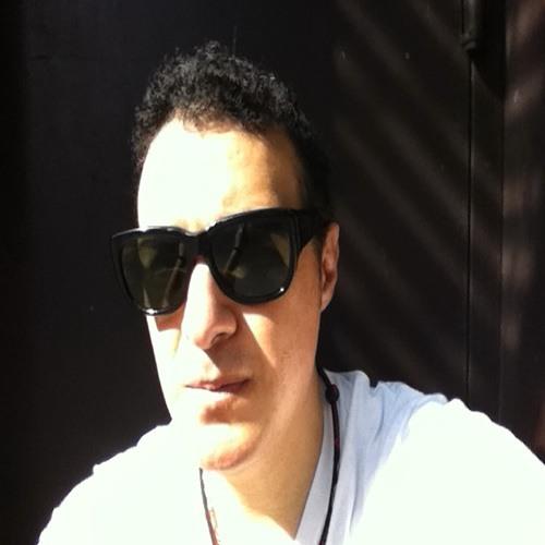 vision49's avatar