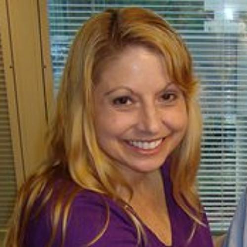 Karen Mashler's avatar