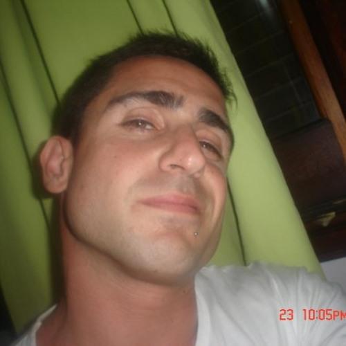 rafacapone's avatar