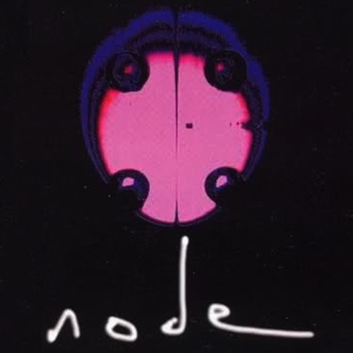 Node.Synth's avatar