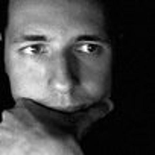Zsolt Sárközy's avatar