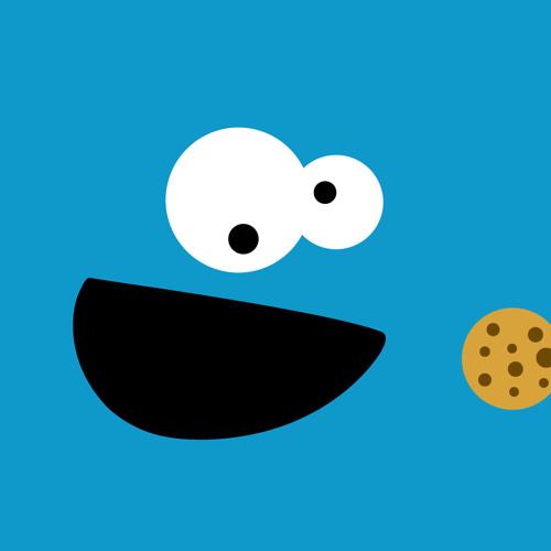ohnoits's avatar