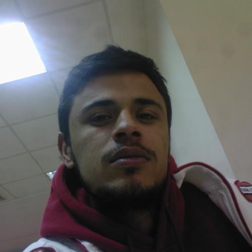aykan's avatar