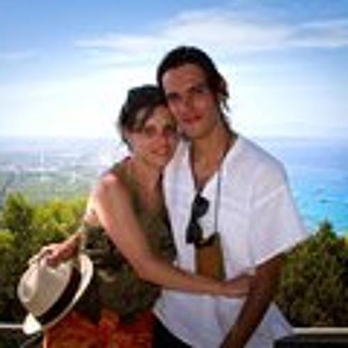 Jaime Fernandez 3's avatar
